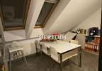 Mieszkanie na sprzedaż, Dąbrowa Górnicza Centrum, 51 m² | Morizon.pl | 9837 nr7
