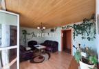 Mieszkanie na sprzedaż, Będzin Śmigielskiego, 53 m² | Morizon.pl | 4885 nr5