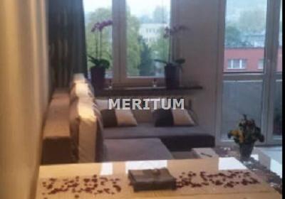 Mieszkanie na sprzedaż 47 m² Sosnowiec M. Sosnowiec Stary Sosnowiec Daleka - zdjęcie 2