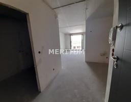 Morizon WP ogłoszenia | Kawalerka na sprzedaż, Dąbrowa Górnicza Gołonóg, 32 m² | 2695
