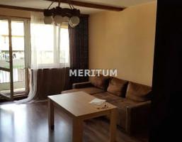 Morizon WP ogłoszenia | Mieszkanie na sprzedaż, Sosnowiec Sielec, 48 m² | 0844