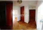 Morizon WP ogłoszenia | Mieszkanie na sprzedaż, Sosnowiec Zagórze, 63 m² | 1351