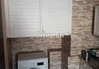Mieszkanie na sprzedaż, Sosnowiec Sielec, 48 m² | Morizon.pl | 4884 nr5