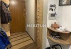 Mieszkanie na sprzedaż, Dąbrowa Górnicza Centrum, 51 m² | Morizon.pl | 9837 nr8