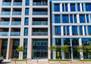 Morizon WP ogłoszenia | Biuro do wynajęcia, Warszawa Mokotów, 541 m² | 3596