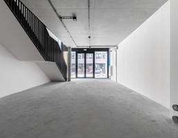 Morizon WP ogłoszenia | Lokal do wynajęcia, Warszawa Mokotów, 109 m² | 2840