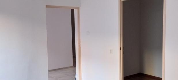 Mieszkanie do wynajęcia 40 m² Chorzów Chorzów Ii Wileńska - zdjęcie 1