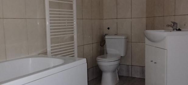 Mieszkanie do wynajęcia 40 m² Chorzów Chorzów Ii Wileńska - zdjęcie 2