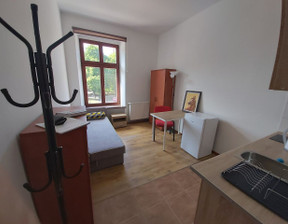 Kawalerka do wynajęcia, Katowice Śródmieście, 16 m²