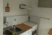 Mieszkanie do wynajęcia, Katowice Ochojec, 40 m²