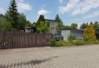 Dom na sprzedaż, Katowice Podlesie, 148 m²   Morizon.pl   9863 nr13