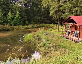 Działka na sprzedaż, Wyżne, 2700 m²