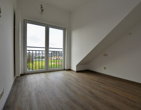 Mieszkanie na sprzedaż, Rzeszów Drabinianka, 81 m²