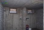 Ośrodek wypoczynkowy na sprzedaż, Stargard, 1130 m² | Morizon.pl | 8803 nr20