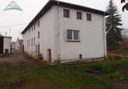 Działka na sprzedaż, Stargard Gdańska, 10395 m² | Morizon.pl | 0206 nr11