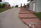 Centrum dystrybucyjne na sprzedaż, Stargard Ceglana, 1175 m² | Morizon.pl | 4553 nr9