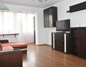 Mieszkanie na sprzedaż, Szczecin Pomorzany, 50 m²
