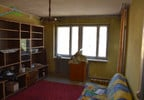 Mieszkanie na sprzedaż, Stargard Piłsudskiego, 48 m²   Morizon.pl   9687 nr5