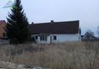 Dom na sprzedaż, Sulino, 70 m² | Morizon.pl | 3734 nr2