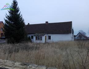 Dom na sprzedaż, Sulino, 70 m²