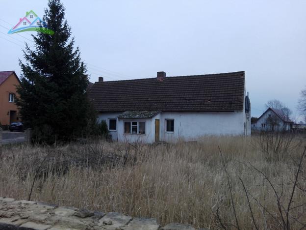 Dom na sprzedaż, Sulino, 70 m² | Morizon.pl | 3734