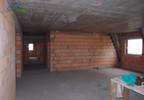 Ośrodek wypoczynkowy na sprzedaż, Stargard, 1130 m² | Morizon.pl | 8803 nr9