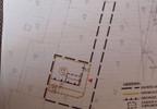 Działka na sprzedaż, Niedźwiedź, 686 m²   Morizon.pl   2781 nr2