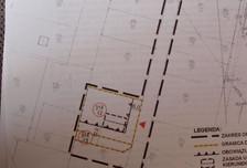 Działka na sprzedaż, Niedźwiedź, 686 m²