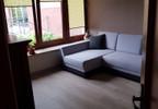 Centrum dystrybucyjne na sprzedaż, Stargard Ceglana, 1175 m² | Morizon.pl | 4553 nr17