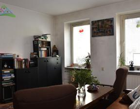 Mieszkanie na sprzedaż, Szczecin Niebuszewo, 35 m²