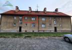 Mieszkanie na sprzedaż, Stargard Kolejowa 4, 55 m² | Morizon.pl | 6631 nr14