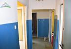 Mieszkanie na sprzedaż, Stargard Piłsudskiego, 48 m²   Morizon.pl   9687 nr8