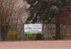 Działka na sprzedaż, Stargard Gdańska, 10395 m² | Morizon.pl | 0206 nr15