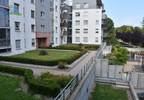 Mieszkanie do wynajęcia, Szczecin Niebuszewo, 39 m² | Morizon.pl | 6385 nr18