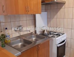 Morizon WP ogłoszenia   Mieszkanie na sprzedaż, Olsztyn Podgrodzie, 32 m²   2639