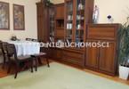 Morizon WP ogłoszenia   Mieszkanie na sprzedaż, Olsztyn Jaroty, 60 m²   9520