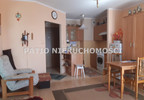 Mieszkanie na sprzedaż, Olsztyn Jaroty, 39 m²   Morizon.pl   9982 nr2