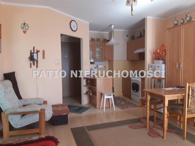 Mieszkanie na sprzedaż, Olsztyn Jaroty, 39 m²   Morizon.pl   9982