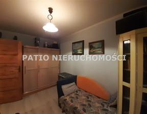 Mieszkanie na sprzedaż, Olsztyn Nagórki, 48 m²