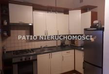 Mieszkanie na sprzedaż, Olsztyn Jaroty, 41 m²