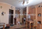 Mieszkanie na sprzedaż, Olsztyn Jaroty, 39 m²   Morizon.pl   9982 nr3