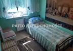 Mieszkanie na sprzedaż, Olsztyn Jaroty, 39 m²   Morizon.pl   9982 nr7