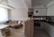Mieszkanie na sprzedaż, Olsztyn Jaroty, 42 m²