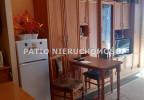 Mieszkanie na sprzedaż, Olsztyn Jaroty, 39 m²   Morizon.pl   9982 nr6