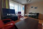 Morizon WP ogłoszenia   Mieszkanie na sprzedaż, Olsztyn Jaroty, 39 m²   8506