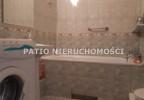 Mieszkanie na sprzedaż, Olsztyn Jaroty, 39 m²   Morizon.pl   9982 nr15