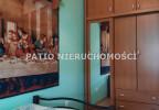 Mieszkanie na sprzedaż, Olsztyn Jaroty, 39 m²   Morizon.pl   9982 nr9
