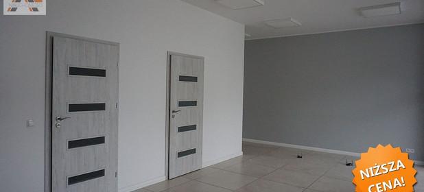 Lokal do wynajęcia 62 m² Lublin Centrum - zdjęcie 3