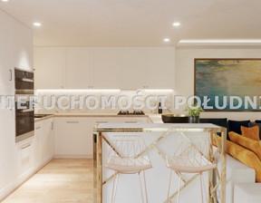 Dom na sprzedaż, Ustroń Nadrzeczna, 147 m²