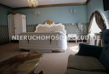 Hotel, pensjonat na sprzedaż, Ustroń, 1550 m²